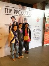 producers 2