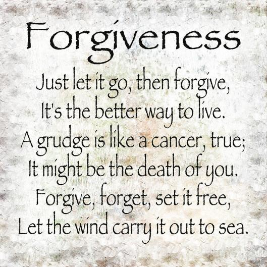 forgiveness-andee-photography